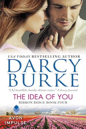 Excerpt: The Idea Of You